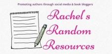 rachel's random resources